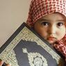 Продавец детских планшетов с нетрадиционным исламом арестован в Казахстане