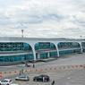 Самолет из Гонконга совершил экстренную посадку по пути в Москву