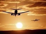 Росавиация предложила начать возобновление авиасообщения со стран СНГ