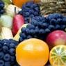 Пожиратели овощей и фруктов не защищены от ожирения