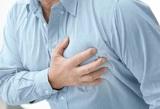 Ученые назвали напитки, повышающие риск сердечных приступов