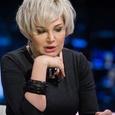 Мария Максакова готова вернуться в Россию с концертами