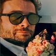 """На съемках шоу """"Холостяк"""" произошло ЧП с главным героем Ильей Глинниковым"""