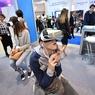 Москвич погиб из-за очков виртуальной реальности