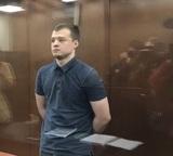 """Суд вынес приговоры ещё двум фигурантам """"московского дела"""""""