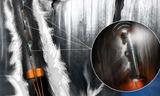 Ученые разработали атомный зонд для поиска жизни на спутнике Юпитера