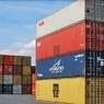 США повысили пошлины на товары из Китая