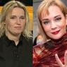 Татьяна Буланова поставила жирную точку в истории с любовницей Радимова