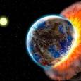 Ученые выяснили, как исчезает атмосфера у каменистых планет