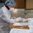 В Белоруссии от коронавируса скончался второй пациент