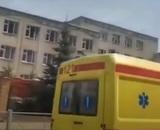 Двое детей, пострадавших при стрельбе в Казани, остаются в крайне тяжелом состоянии
