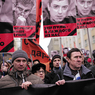 ИноСМИ: Немцова убила атмосфера ненависти и агрессии в России