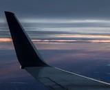 Голикова назвала условие для возобновления авиасообщения