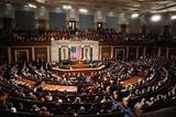 Конгресс США призвал ввести новые санкции против России из-за шутки Путина