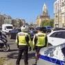 В МВД подтвердили планы по созданию базы нарушителей ПДД