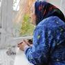 В феврале российские пенсионеры получат увеличенные пенсии