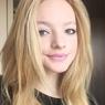 В Сети поклонники восхищаются снимками и танцем Елизаветы Песковой (ВИДЕО)