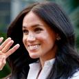 Ушедшие за свободой из королевской семьи Гарри и Меган попросили денег у принца Чарльза