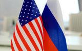 В Белом доме рассказали о подготовке встречи Трампа с Путиным