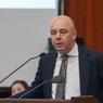 """""""Запрягаем долго"""": Силуанов пообещал эффект от повышения НДС во второй половине года"""