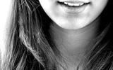 Составлен список самых вредных для зубов продуктов
