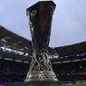 Победитель Лиги Европы получит путевку в Лигу чемпионов