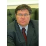 Улюкаев: Россия исключает для себя какие-либо выплаты по иску ЮКОСа