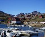 Стала известна сумма, которую США готовы предложить за Гренландию