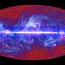 Построена новая модель Вселенной - мы все только часть Темной Сети