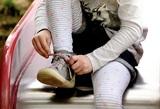 Кому из одиноких мам и пап с июля будут платить пособия на детей от 8 до 16 лет?