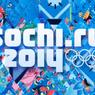 Козак: При строительстве олимпийских объектов в Сочи ничего не украли