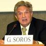 Джордж Сорос снова в деле: он скупает золото