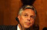 Посол США решил бойкотировать экономический форум в Петербурге из-за дела Калви