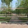 В Екатеринбурге арестован 21 участник акции против строительства храма