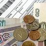 Власти планируют установить ограничение на оплату услуг ЖКХ