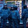 Полиция обыскивает фирмы нового директора Новосибирской оперы