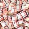 Центробанк России назвал самую популярную купюру у фальшивомонетчиков