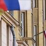 Минфин США не стал комментировать выдвинутый против него иск Дерипаски