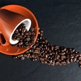 Ученые нашли формулу для приготовления идеального кофе