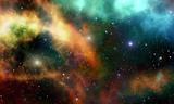 Астрономам удалось получить фото рождения новой планеты