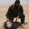 Исламские боевики несут смерть - и людям, и культуре (ФОТО)