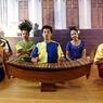В императорской гробнице в Китае найдена таинственная игра (ФОТО)