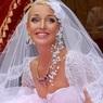 """""""Снова невеста"""": вторая свадьба Волочковой будет не менее ослепительной, чем первая"""