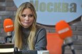 Дана Борисова поделилась впечатлением от знакомства с дочерью Любови Успенской
