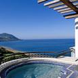 Кипрские отели показывают самые низкие цены