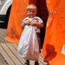 ЕСПЧ требует от РФ объяснений по поводу вывоза украинских детей