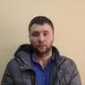 Задержанный по подозрению в похищении ребенка, признался в серии нападений на детей