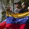 В Венесуэле задержали вице-спикера парламента