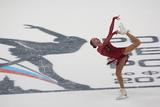 Песков рассказал, поедет ли Путин на Олимпиаду