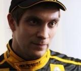 Виталий Петров может продолжить карьеру в DTM
